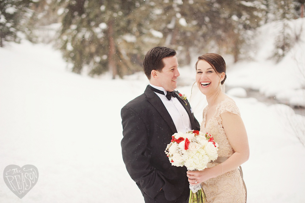 vail wedding planner, vail day of coordination, vail wedding florist, winter wedding colorado, colorado wedding planning