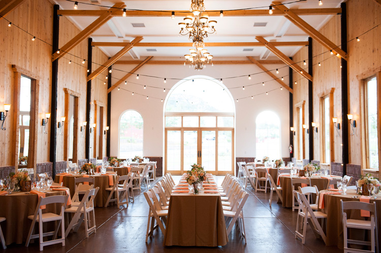 Crooked Willow Farms Wedding Planner Denver