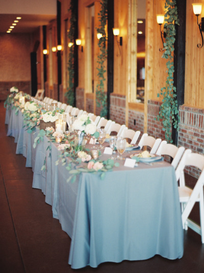 Crooked willow farms wedding, denver florist, crooked willow farms wedding planner, denver wedding planner, colorado wedding coordination