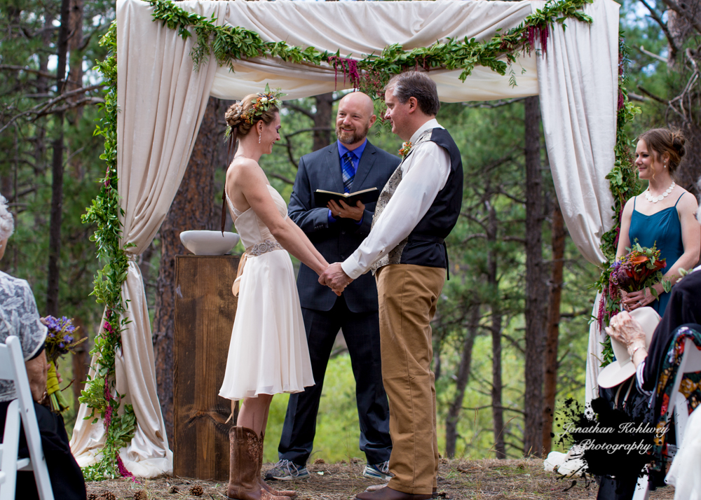 Sweetly Paired Colorado Wedding Planner Sweetly Paired