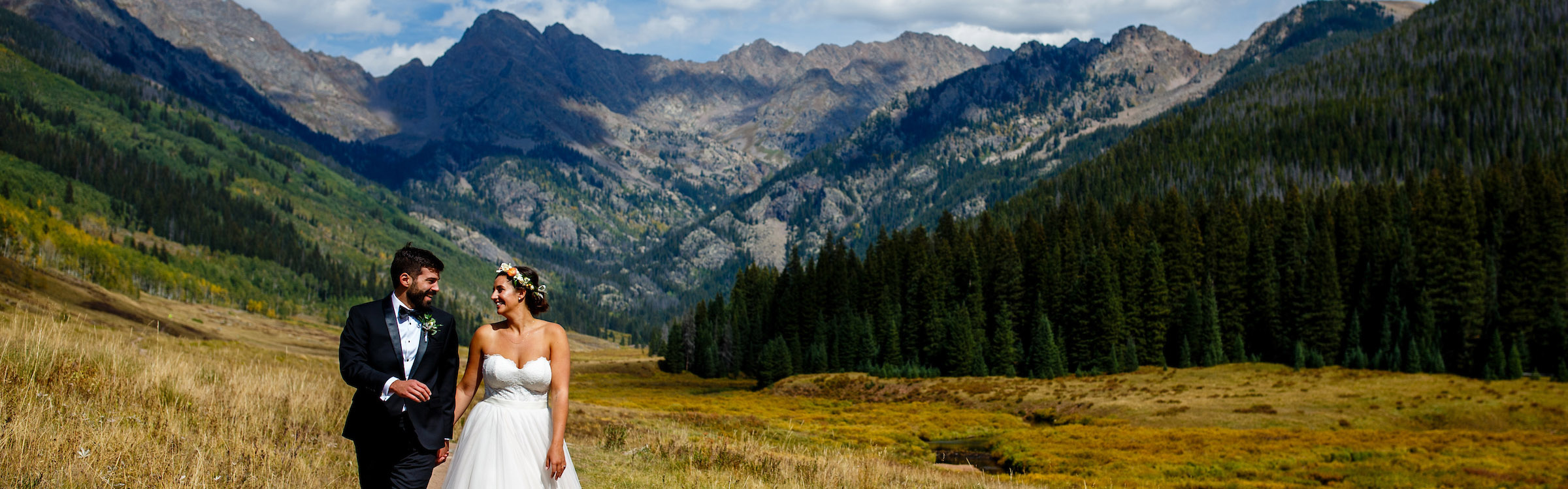 Piney River Ranch Wedding planner, colorado wedding planner, vail wedding planner, beaver creek wedding planner, mountain wedding colorado