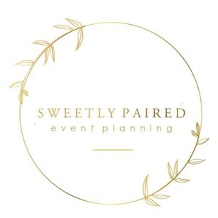 Sweetly Paired Colorado Wedding Planner Denver wedding