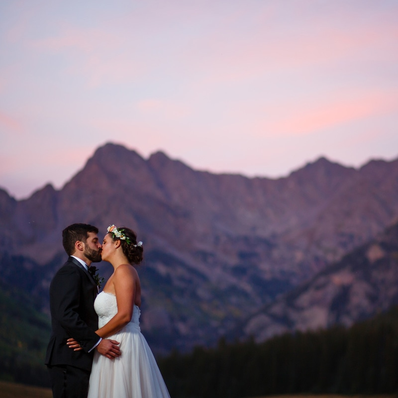 breckenridge wedding planner, vail wedding planner, denver wedding coordinator, wedding planning beaver creek