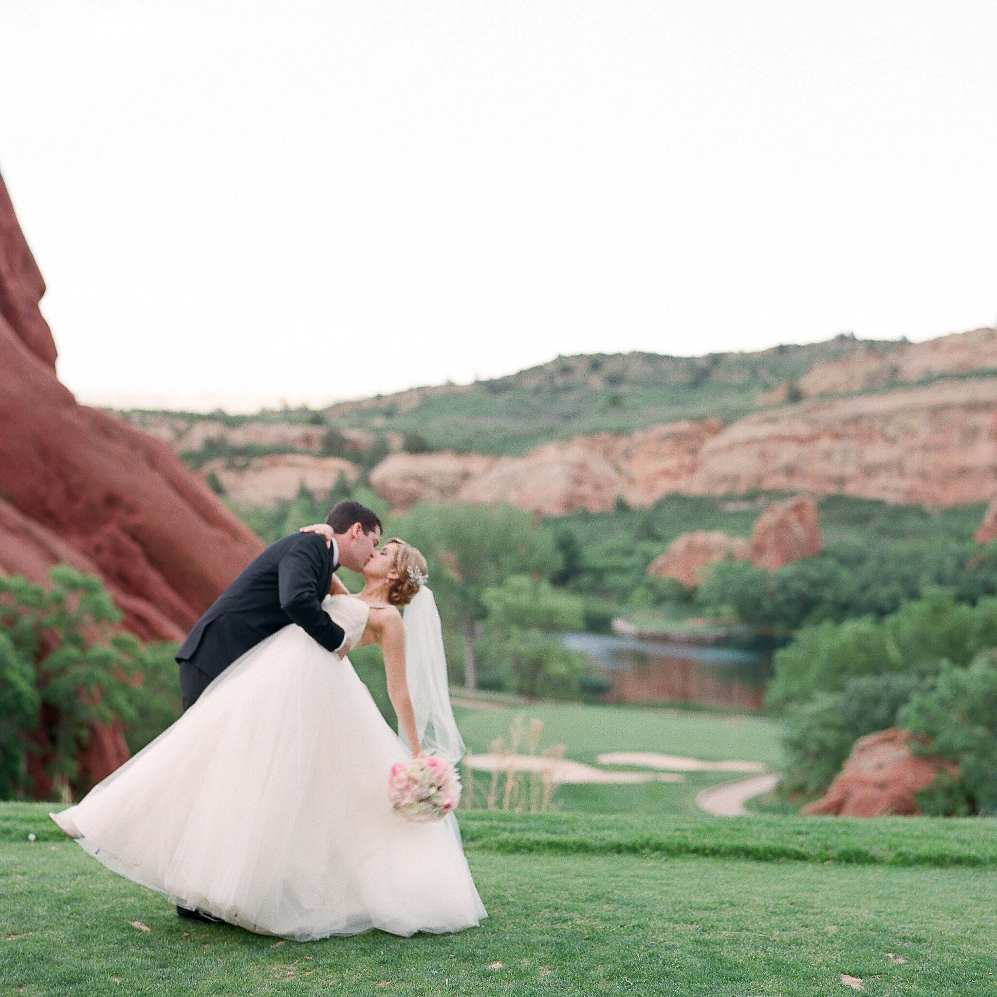 Destination Wedding Planner Sweetly Paired Colorado Wedding