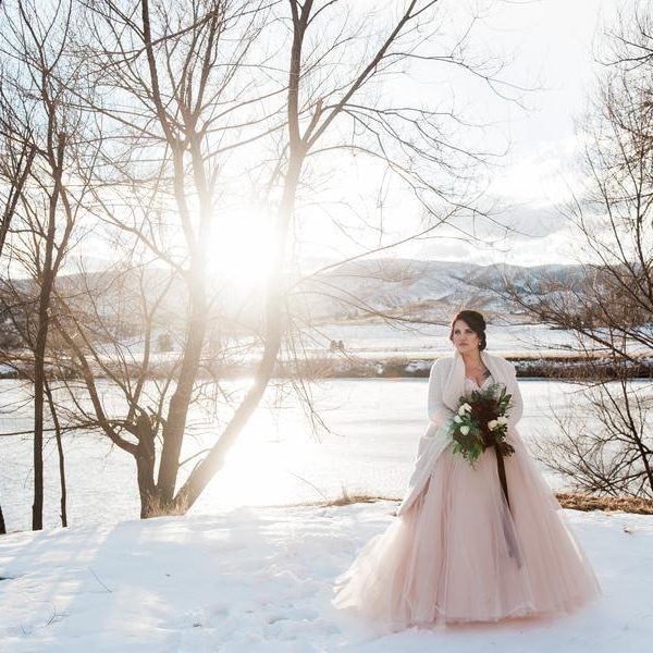 colorado wedding planner, vail wedding planner, colorado elopement planner, destination weddings, colorado mountain wedding
