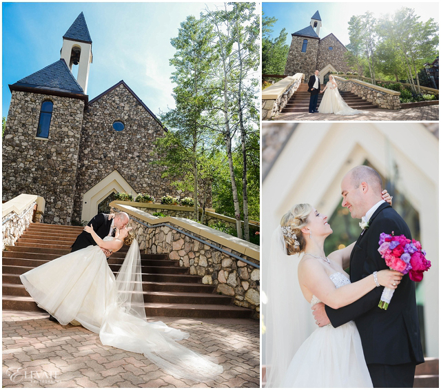 beaver creek chapel wedding, colorado wedding planner, vail wedding planner, colorado day of coordination