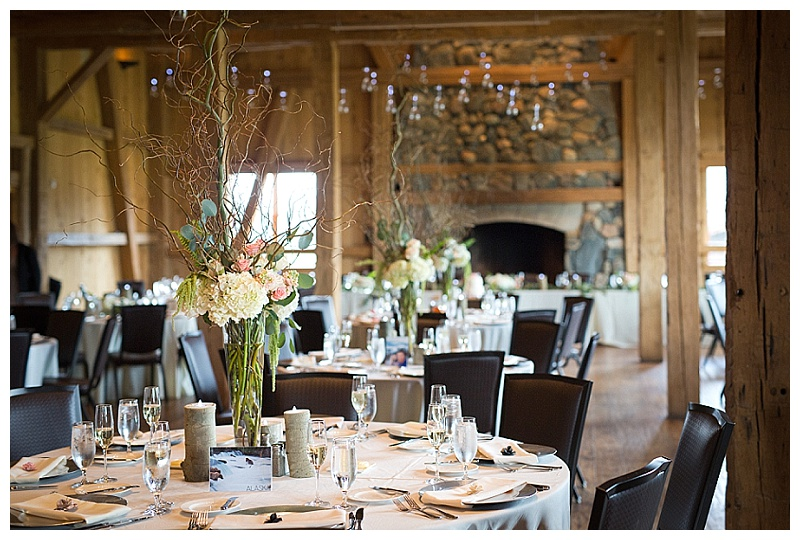 colorado wedding planner, denver wedding planer, day of coordinator colorado, winter park wedding planner