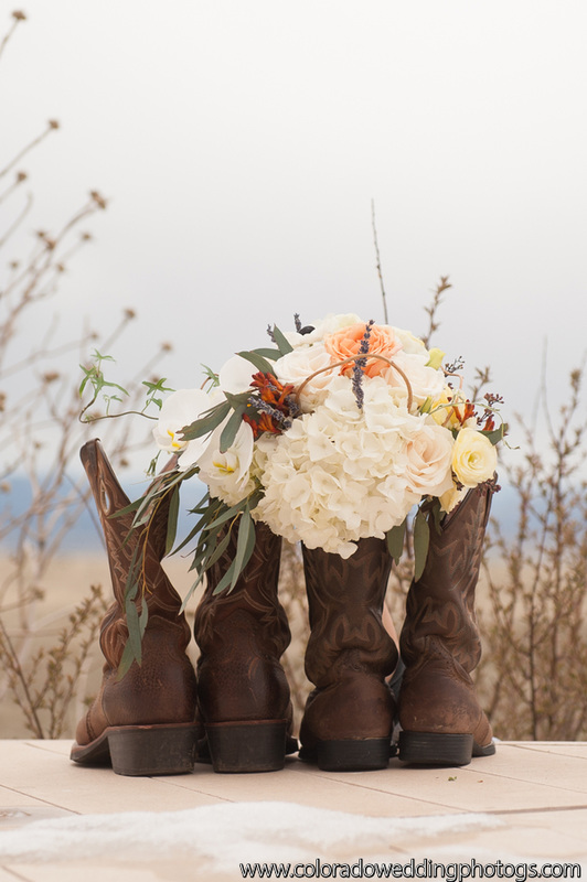 peach wedding, colorado wedding planner, denver wedding, vail wedding planner, beaver creek wedding planner, cowboy wedding