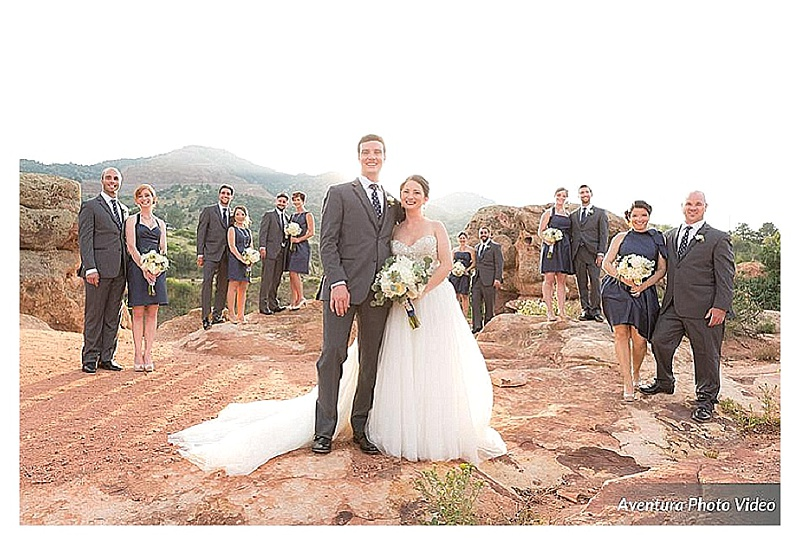 colorado wedding planner, denver wedding coordinator, wedding planner in Denver, colorado mountain wedding planner