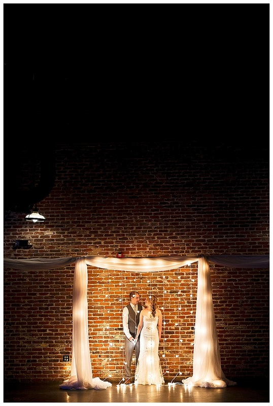 colorado winter wedding, denver wedding planner, colorado wedding planner, colorado day of coordination, denver day of coordinator, wedding light curtain