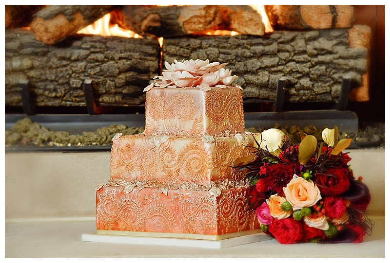best wedding cakes in denver co best denver wedding ckaes sweetly paired colorado 11568