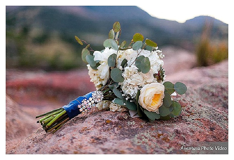 colorado wedding planner, denver wedding coordinator, wedding planner in Denver, colorado mountain wedding planner, red rocks wedding