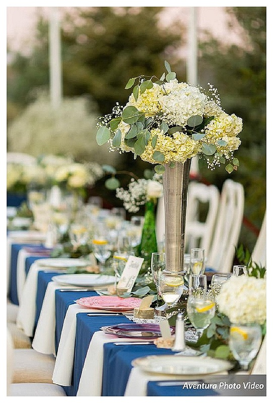 colorado wedding planner, denver wedding coordinator, wedding planner in Denver, colorado mountain wedding planner, tall wedding centerpieces