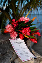 Destination wedding belize, san pedro belize, wedding planner belize, san pedro wedding planner, destination elopement planner