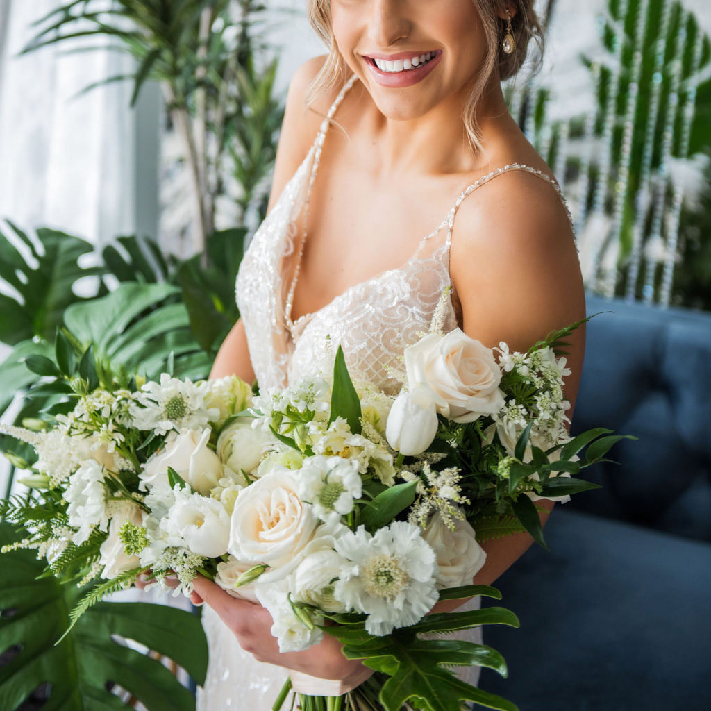 bridal bouquet inspiration websites, denver wedding planner, colorado wedding planner
