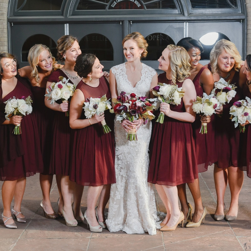 denver athletic club wedding planner, colorado wedding planner, downtown denver wedding, custom menswear denver, fall wedding