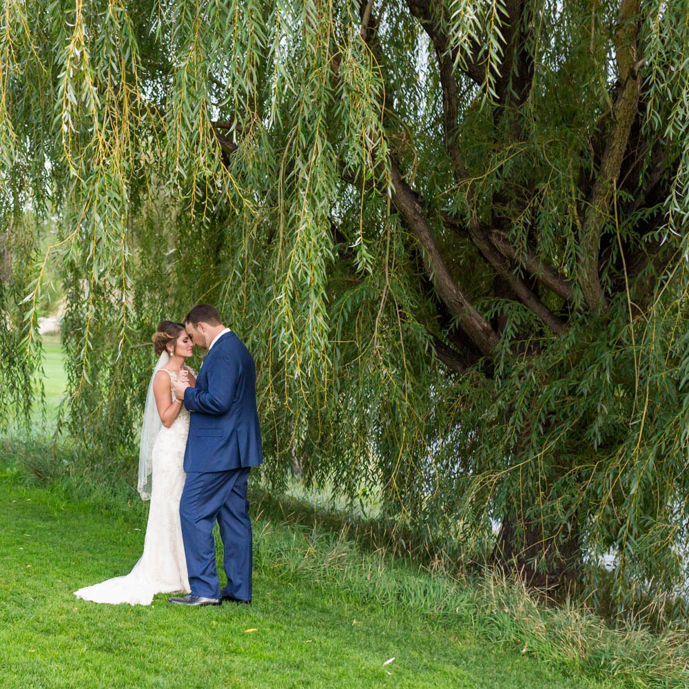 Denver wedding planner, colorado wedding planner, lakewood country club wedding, denver day of coordination