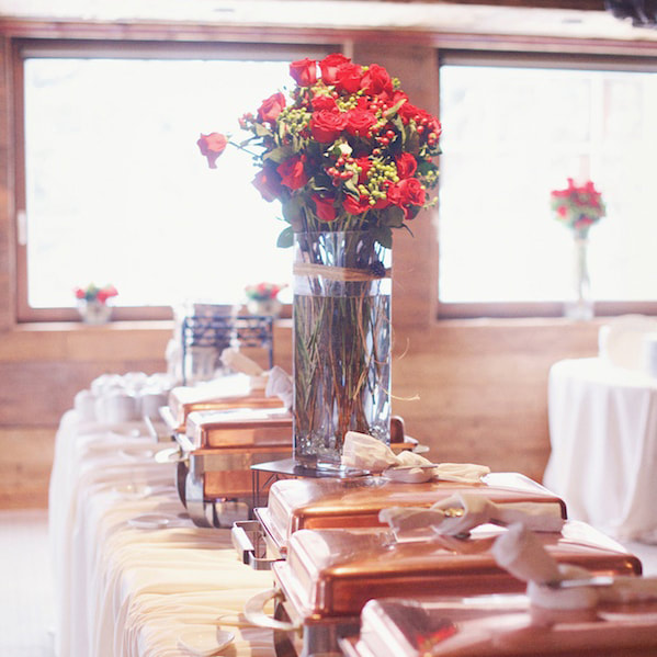 sonnenalp wedding venue, best colorado wedding planner, vail wedding planner, mountain wedding inspiration, sweetly paired weddings