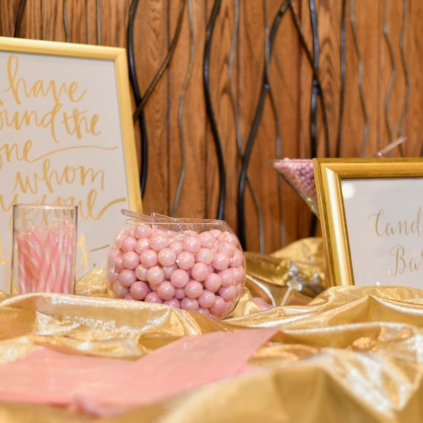 Dessert display, detail photos, baldoria on the water wedding planner, colorado wedding inspiration, denver wedding planner, sweetly paired wedding planning, spring wedding inspiration, candy bar