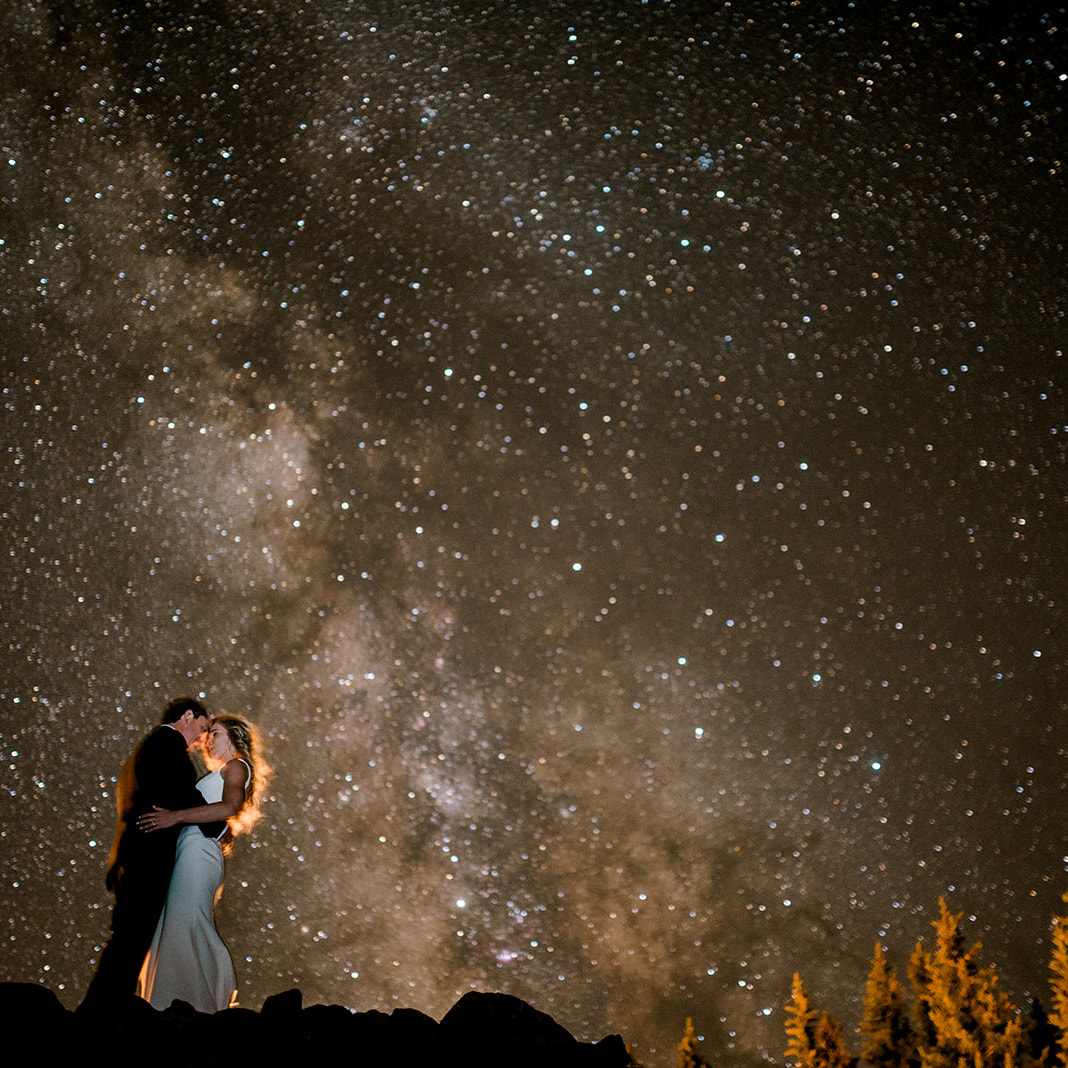 crested butte wedding planner, gorgeous mountain venue, colorado mountain venue, how to find a colorado venue