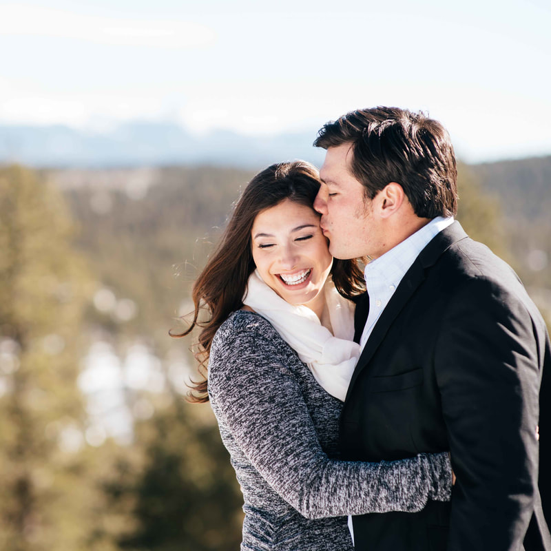 custom proposal planner, denver engagement planning, get engaged in colorado, colorado proposal planner, vail proposal planner
