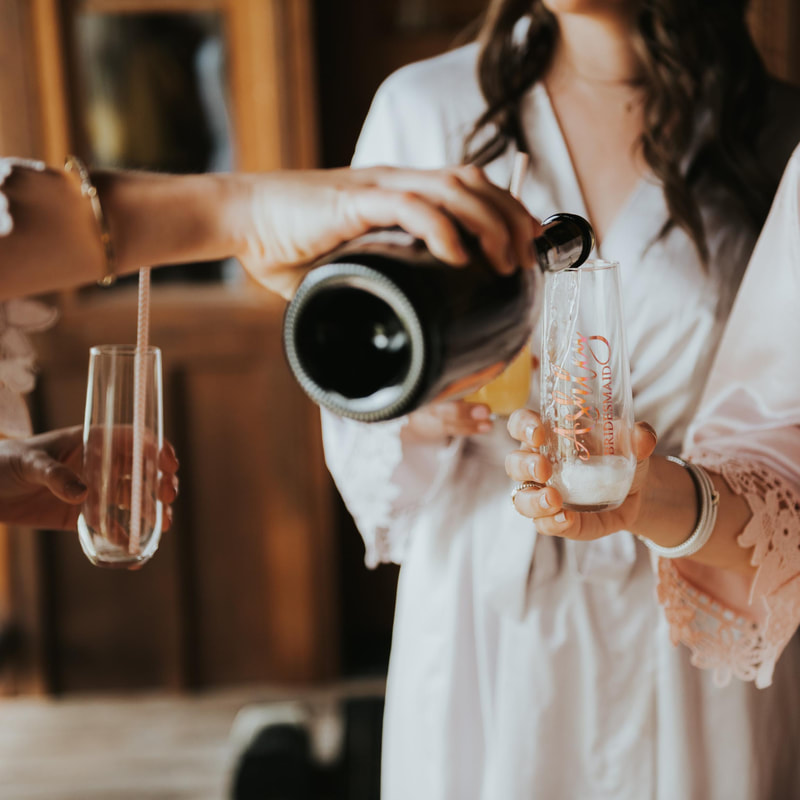 devils thumb ranch wedding, colorado wedding planner, awesome wedding photos in denver, winter park wedding planner, luxury wedding venue, bride getting ready