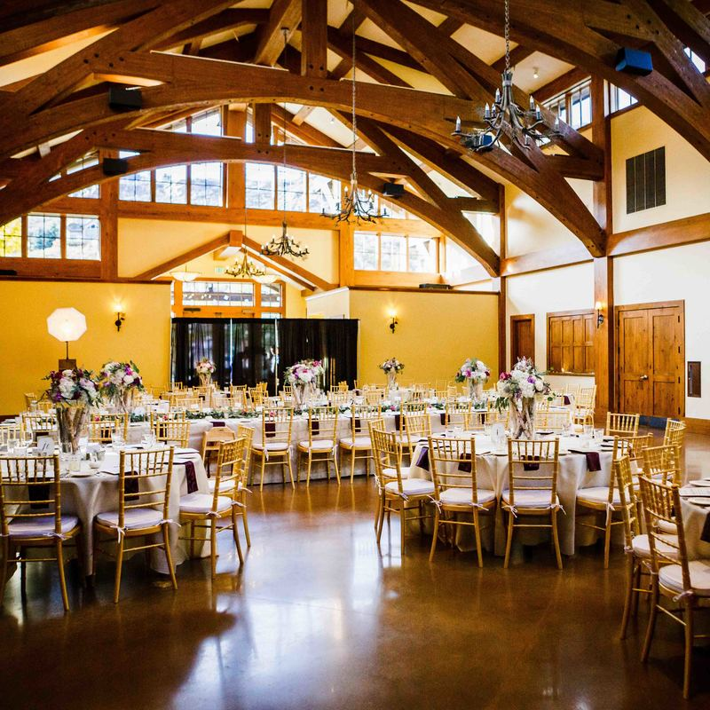Vail wedding planner, fall wedding colorado, donovan pavilion wedding, how high are the ceilings in Donovan Pavilion