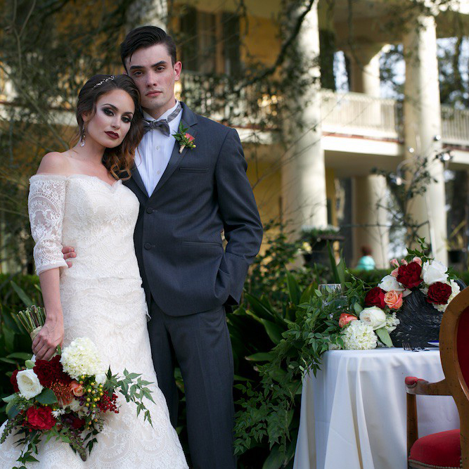 new orleans wedding planner, houmas house wedding planner, destination wedding planner