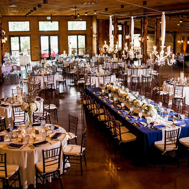 Spruce mountain ranch wedding planner, alberts lodge, ponderosa lodge