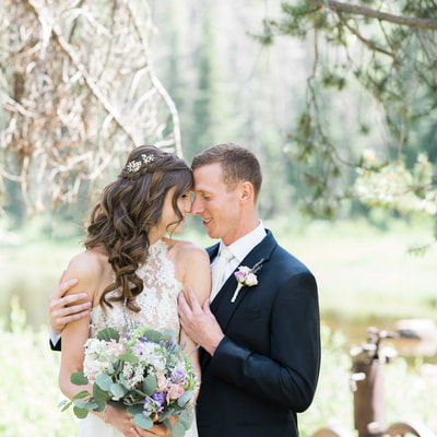 Vail Wedding Planner, Colorado Wedding Planner, Mountain Wedding, Destination Wedding Planner