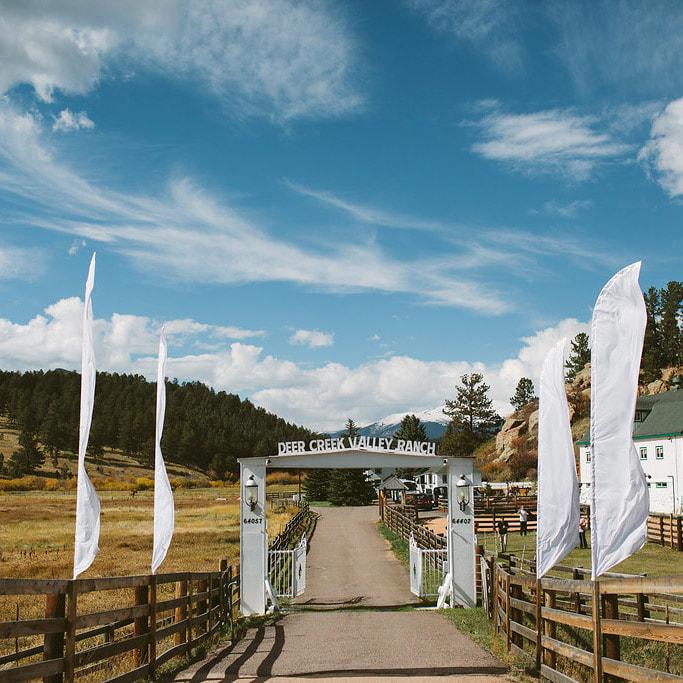 Deer creek valley ranch wedding venue, best colorado wedding planner, denver wedding planner, mountain wedding inspiration, sweetly paired weddings